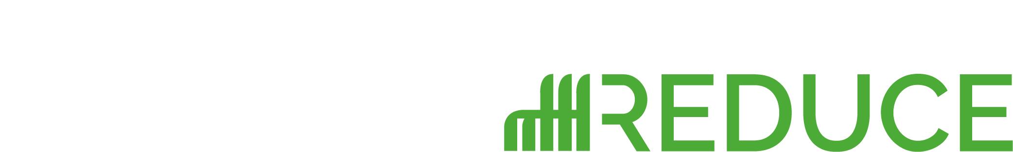 reduce, impegnogreen, greenpledge