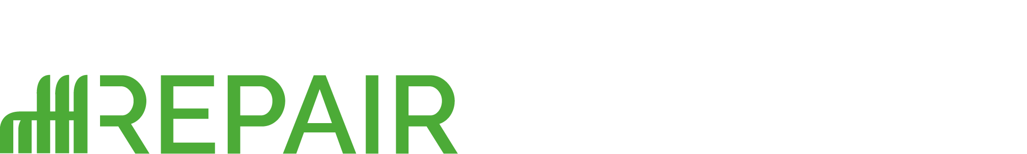REPAIR, impegnogreen, greenpledge