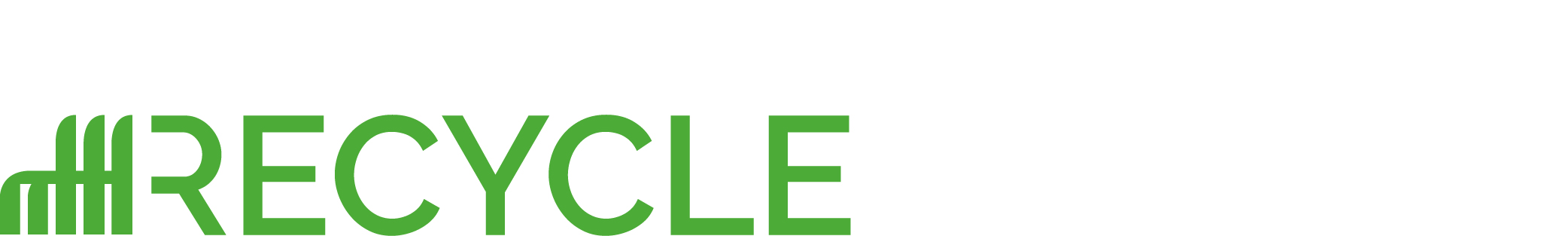 RECYCLE, impegnogreen, greenpledge