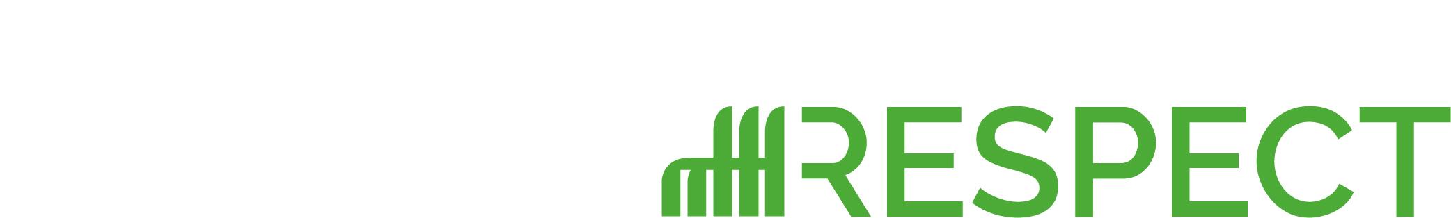respect, impegnogreen, greenpledge
